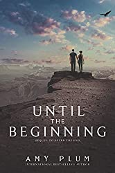 Until The Beginning Book Review
