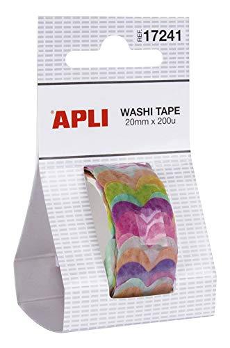 APLI - Washi