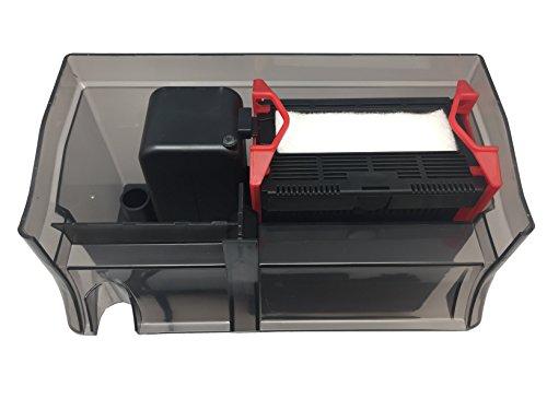 GRECH Sterilizer Hang-On Back Filter