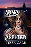 Weapons of Protection (Wyoming Arms Book 1)