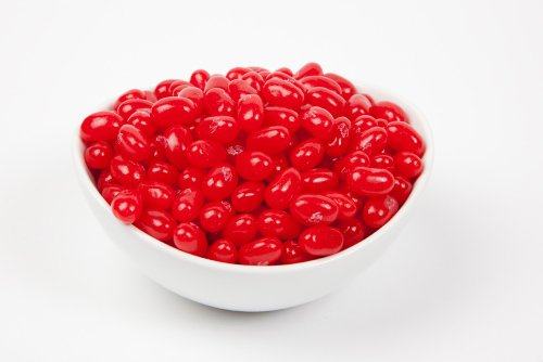 Cinnamon Jelly Belly Jelly Beans (5 Pound Bag)