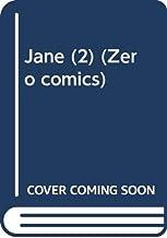 Jane (2) (Zero comics)
