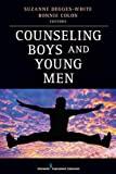 Image of Counseling Boys and Young Men