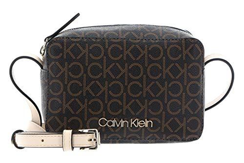 Calvin Klein Mono Umhängetasche 18 cm