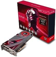 Sapphire Radeon R9 290 4GB GDDR5 Dual DVI-D/HDMI/DP PCI-Express BF4 Edition Graphics Card (21227-00-50G)