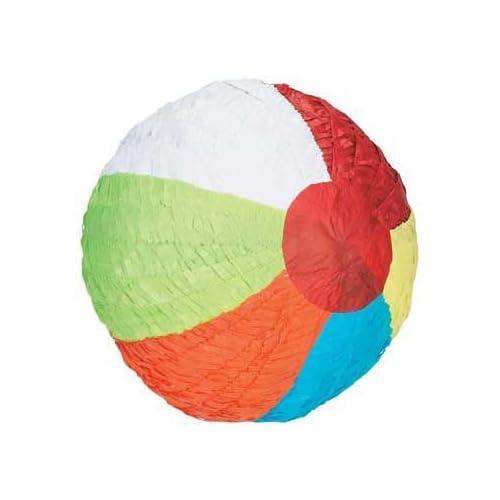 Pinatas Deluxe Tennis Ball
