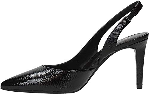 Michael Kors Women Pumps - Schwarz Court Shoes