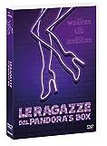 Le Ragazze del Pandora's Box ( DVD)