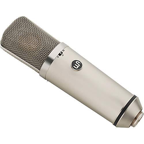 Warm Audio WA-67 Large