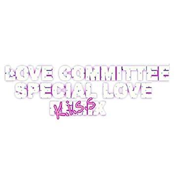 SpecialLove