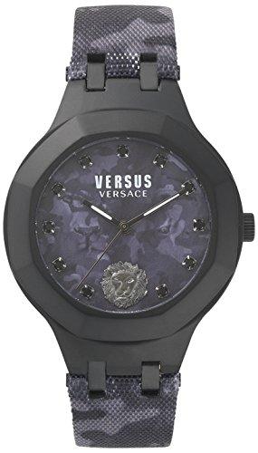 Reloj Versus by Versace - Mujer VSP350317