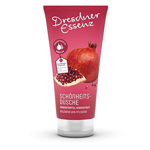 Schönheitsdusche Granatapfel/Grapefruit 200 m