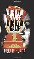 Nuclear Power Nuclear Game