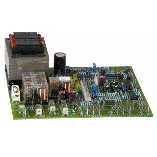 Ferroli - Circuit imprimé - : 39802540