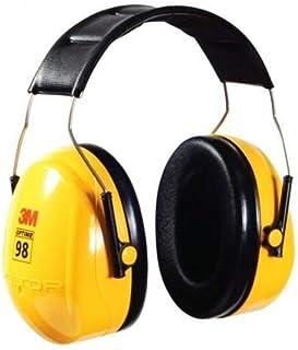 3M - EAR PROTECTOR - 3M-H9A