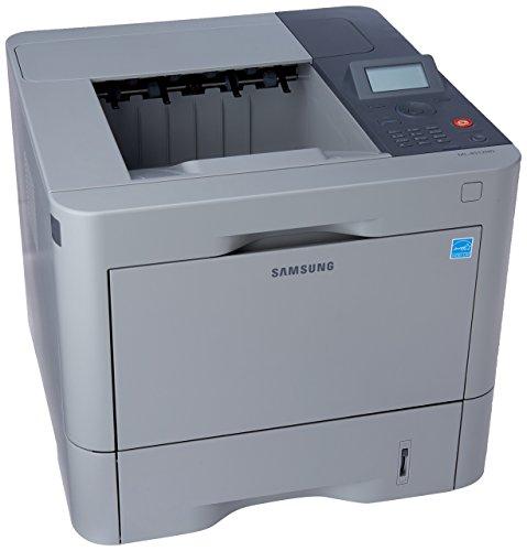 Samsung Laser Printer ML-4512ND (Renewed)