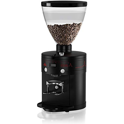 Mahlkonig PEAK On-Demand Espresso Grinder Doserless