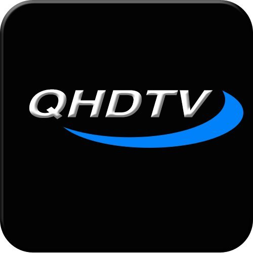 Agent 11 QHDTV Code one Year Subscription