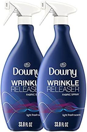 Top 10 Best wrinkler massage Reviews