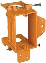 Best orange low voltage conduit Reviews