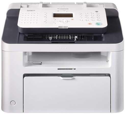 Canon L150 Laser Fax, 5258B020AA