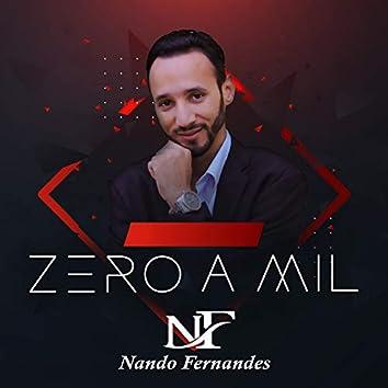 Zero a Mil