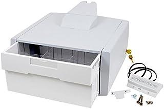 Ergotron StyleView SV44 Series Primary Single Tall - Composant de Montage (Module à tiroirs) - verrouillable - médical - G...