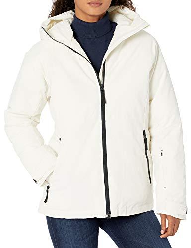 Catálogo para Comprar On-line Ropa impermeable y de nieve para Mujer disponible en línea para comprar. 3