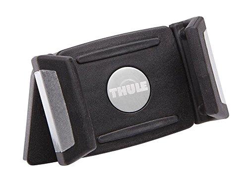 Thule TH100082 - Soporte Smartphone Pack