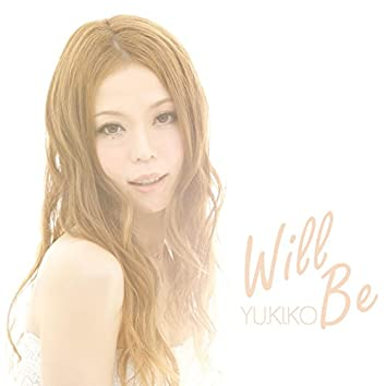 Will-Be