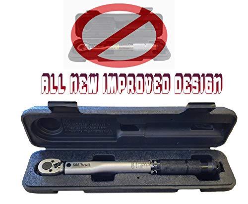 Sos Tools S1001 - 1/4