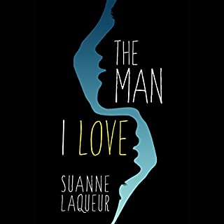 The Man I Love cover art