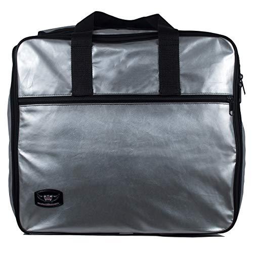 GREAT BIKERS GEAR - Packtasche für TOURATECH ZEGA 38 LTR Koffer/Box