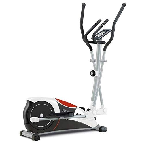 BH Fitness Cross Trainer Athlon, g2334 N