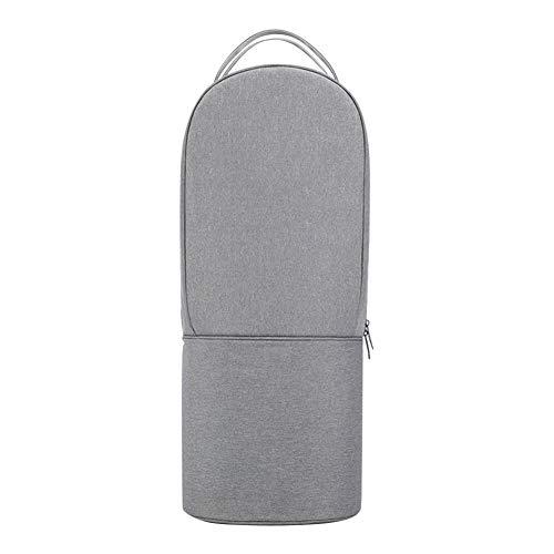 Daytwork Aufbewahrungstasche Tasche für Dyson AM10 Luftbefeuchter - Tragbar Canvas Schutzhülle Tasche Etui Case für Dyson Luftbefeuchter