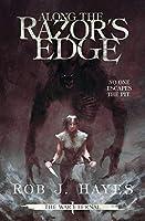 Along the Razor's Edge (War Eternal)