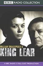 King Lear: King Lear (Dramatized)
