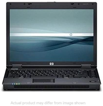 HP G42-410US NOTEBOOK ATHEROS WLAN DRIVERS FOR WINDOWS 7