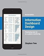 Best information dashboard design Reviews