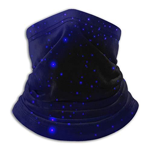 AEMAPE Fondo Abstracto del Cosmos con Estrellas Vector Image