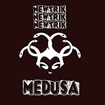Newtrik (Medusa Mithology Tribe)