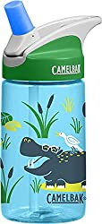 camelbak crocodile cup kids: mom car essentials