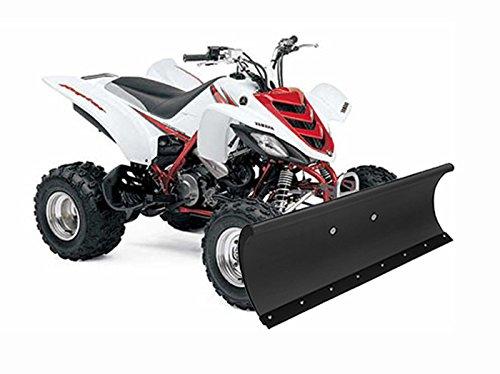 Schneeschild 132 Ersatzteil für/kompatibel mit Yamaha Raptor YFM 660/700 R