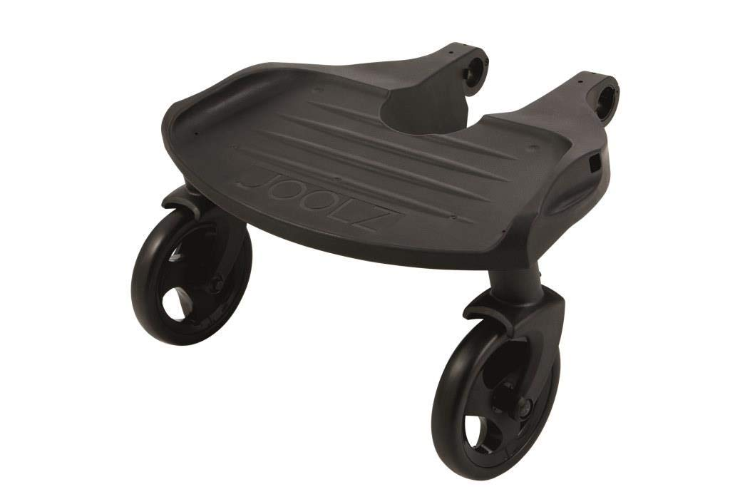 Joolz Footboard, Black