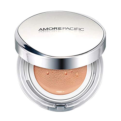 AMOREPACIFIC Color Control Cushion Compact Broad Spectrum SPF 50+, 106
