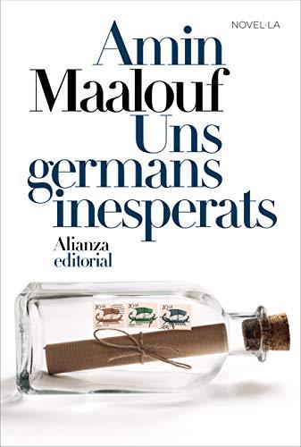 Uns germans inesperats (Alianza Literaturas Book 759) (Catalan Edition)