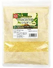 Macaronパウダー 200g 国産 粉末 花粉症対策 名医のTHE太鼓判 じゃばらパウダー