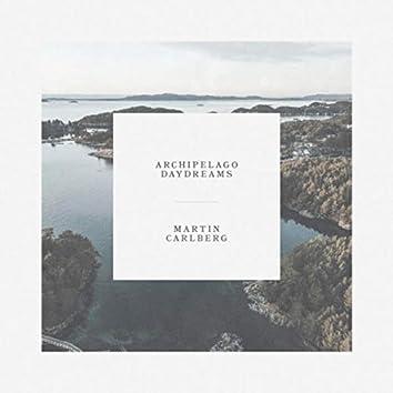 Archipelago Daydreams