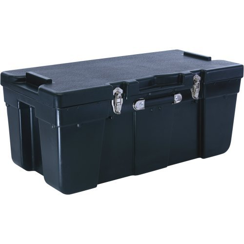 JTT Storage Trunk
