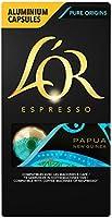 L'Or Espresso Café
